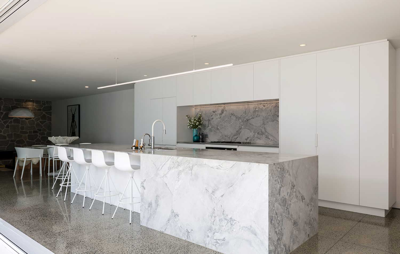 royale kitchens build