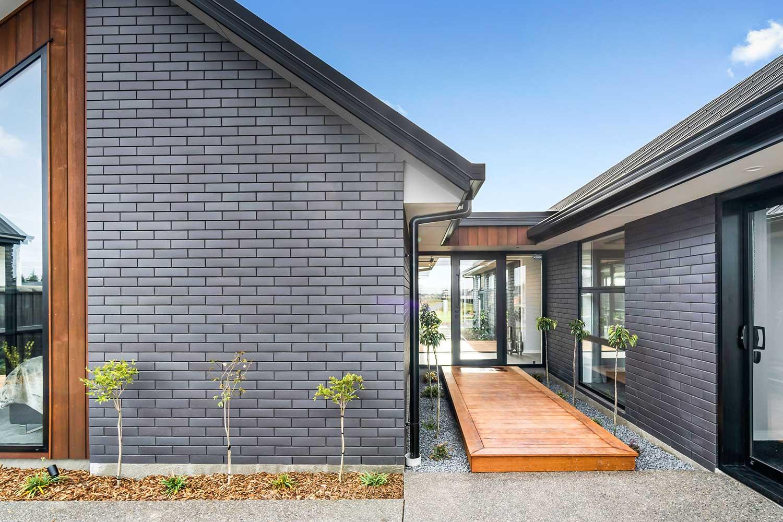 stonewood homes build